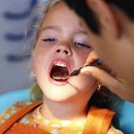 Odontopediatría u odontología pediátrica